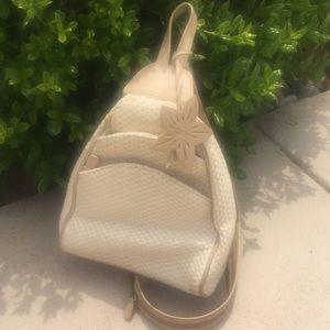 Liz Claiborne Backpack